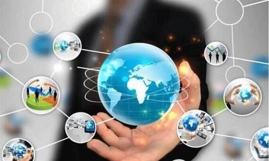 国务院办公厅关于全国互联网政务服务平台检查情况的通报